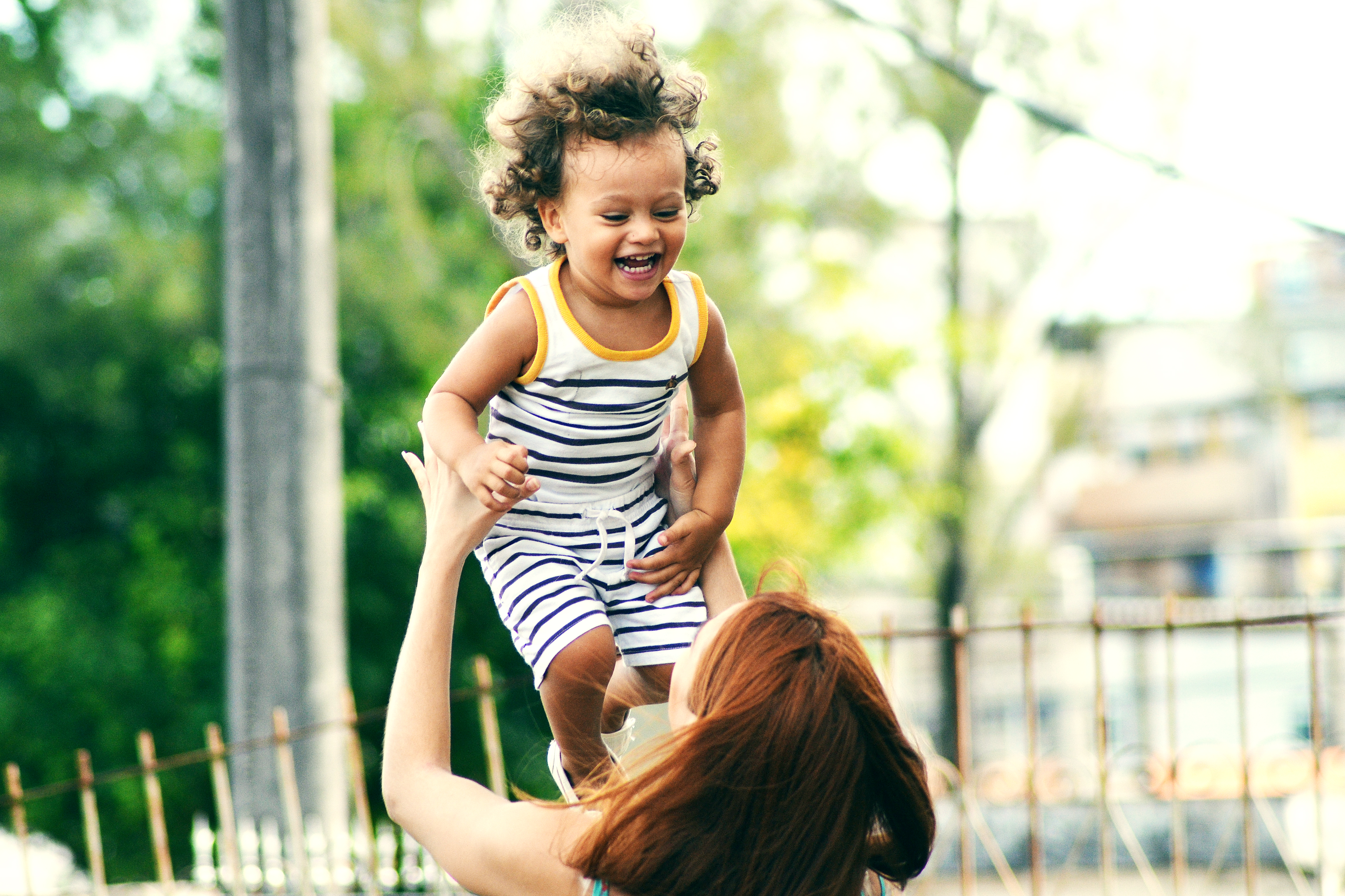 5 Ways to Abide in Christ as a SAHM - Free Indeed